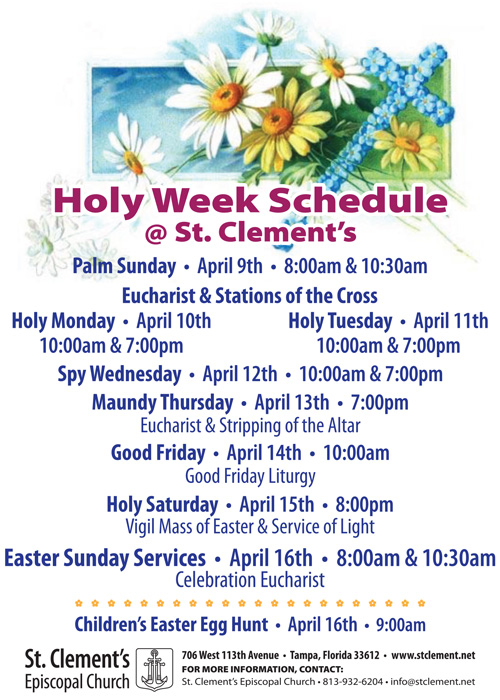 EASTER-Schedule2017-WEB