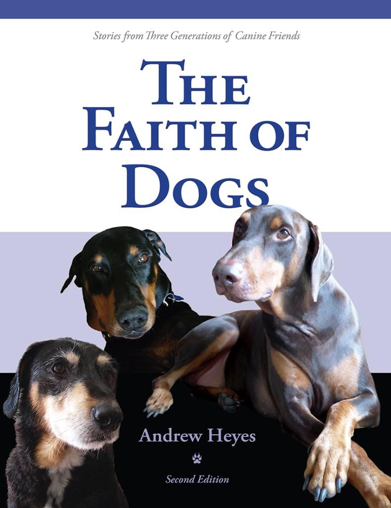 TheFaithOfDogsBOOK COVER mockup200dpiHalfSize