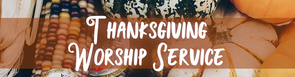 thanksgiving-worship-service-event