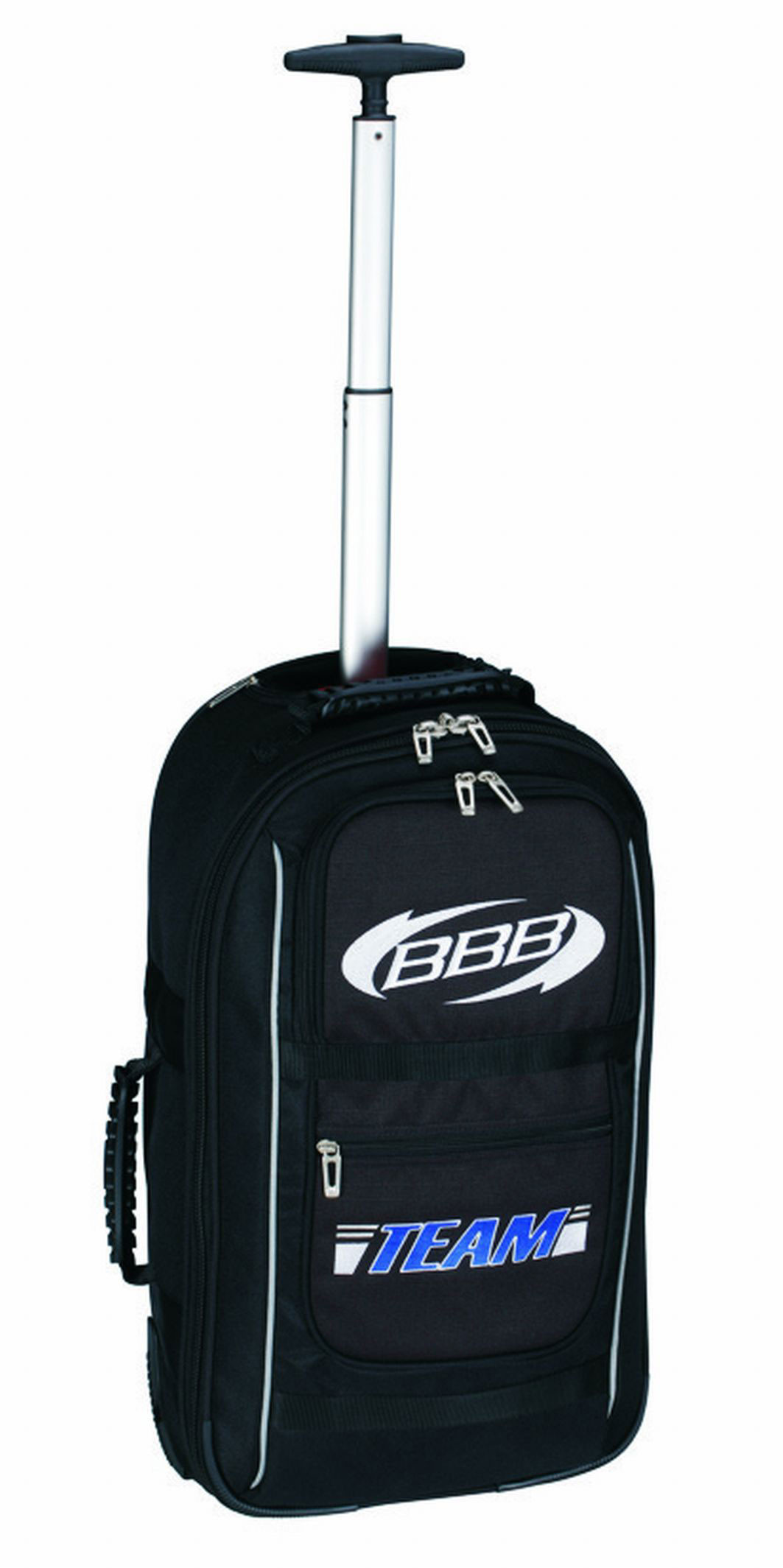 Trolley Tasche Bbb Trolley Tasche Trolleybag Bsb 194 Bbb Bicycles Parts Sporttaschen Reisetaschen Transport St Distribution