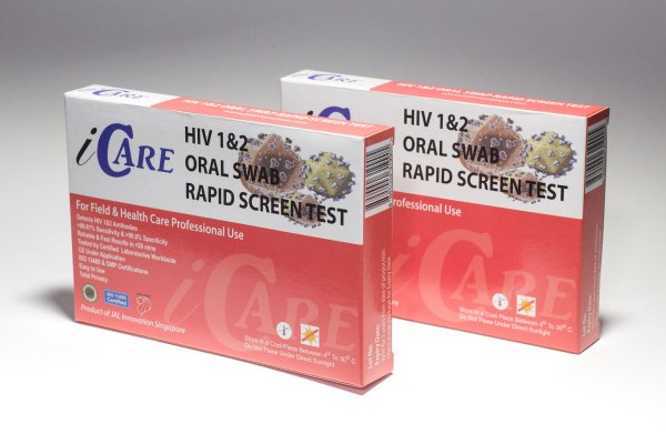d2-HIV-Oral-Tests---Twin-Pack_web