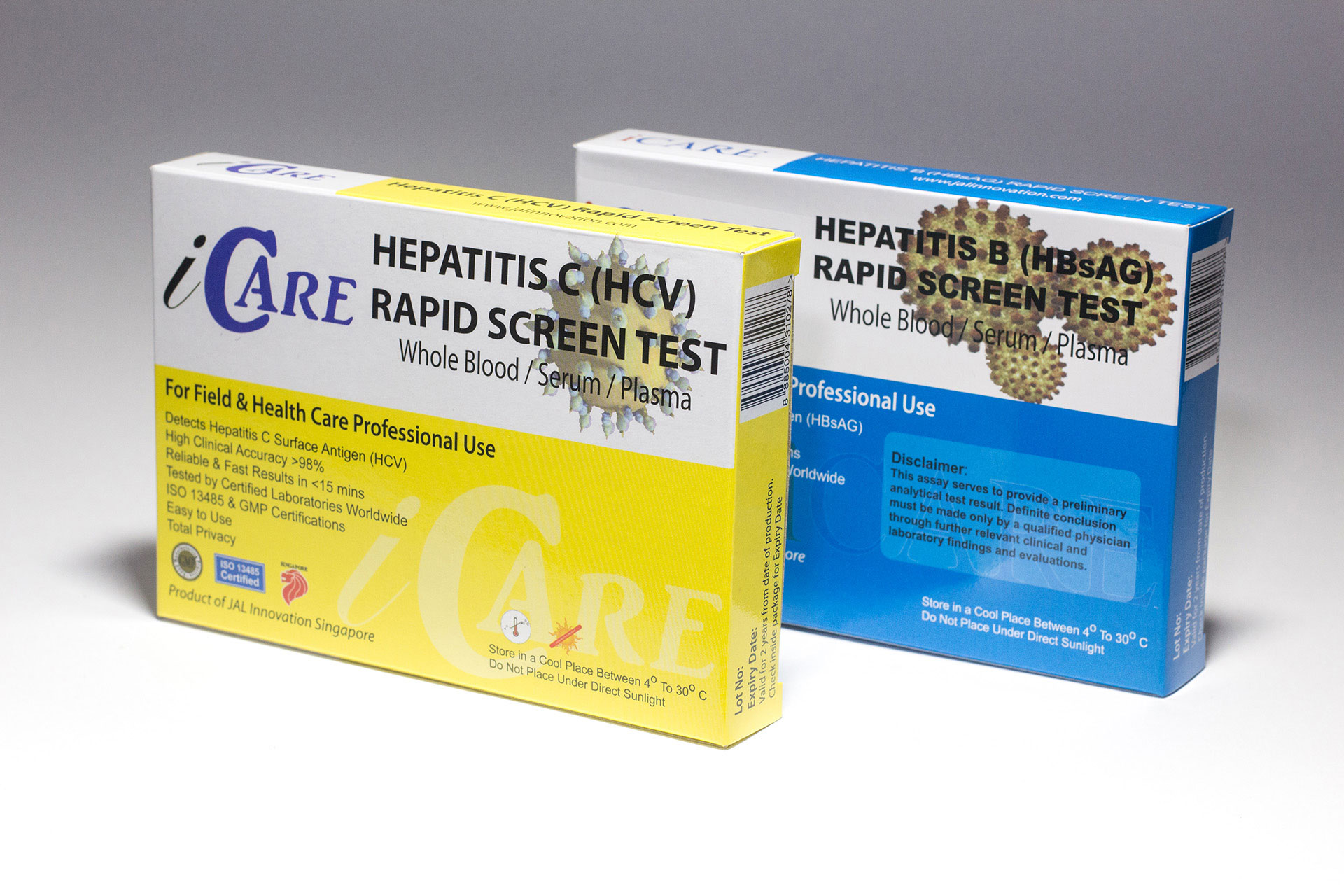 d5-Hepatitis-B-&-C-Tests---Twin-Pack_web