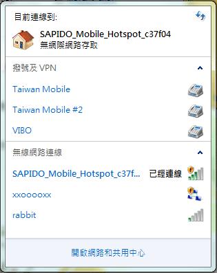 2010-09-25_170823[3]