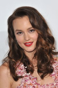 leighton meester hair color leighton meester natural hair ...