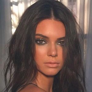 kendall-jenner-maquiagem-beauty-look