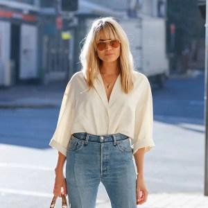Brooke-Testoni-street-style-botas-e-calca-cropped-jeans