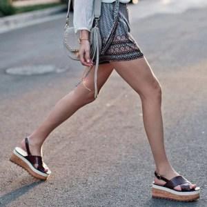 street-style-look-sandalia-flatform