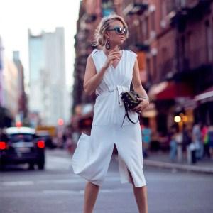vestido-branco-capa