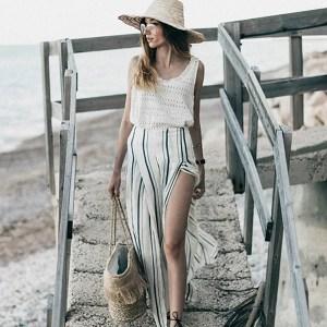 street-style-look-beatrice-gutu-praia