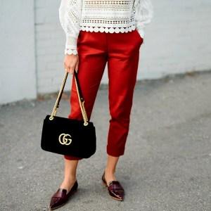 street-style-look-calca-vermelha