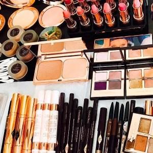 Amados e renomados: os melhores produtos de beleza