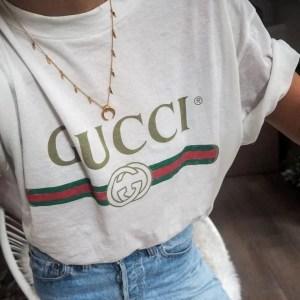 trendy-now-gucci-tchirt