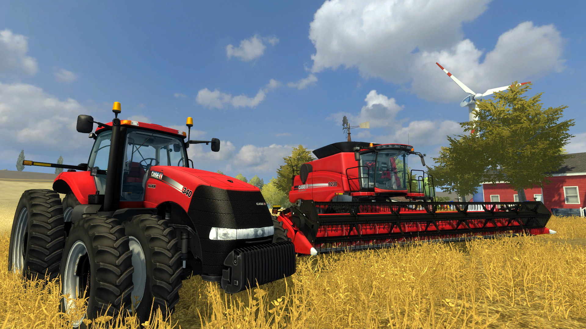 Ls 2013 Farming Simulator Farming Simulator 2013 Titanium Edition