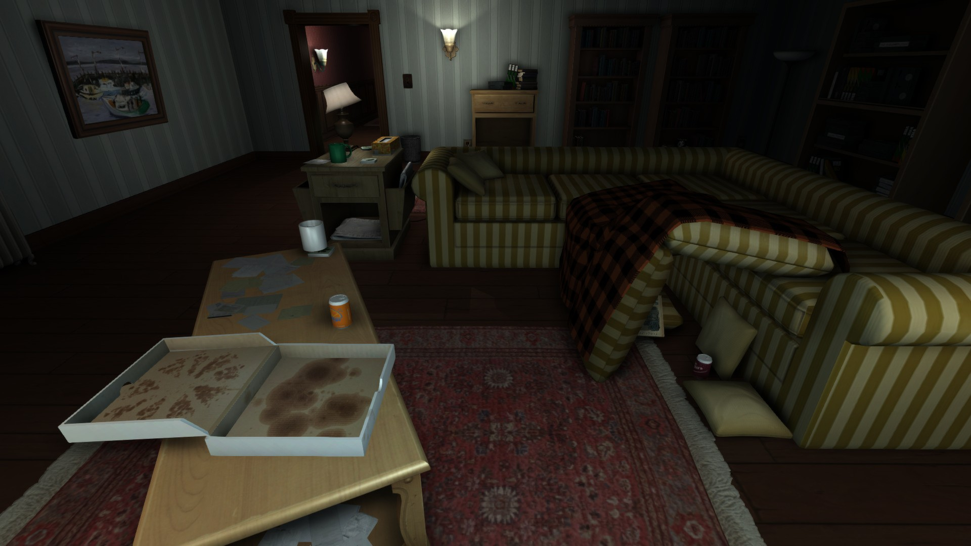 Home Design Games For Pc Gone Home