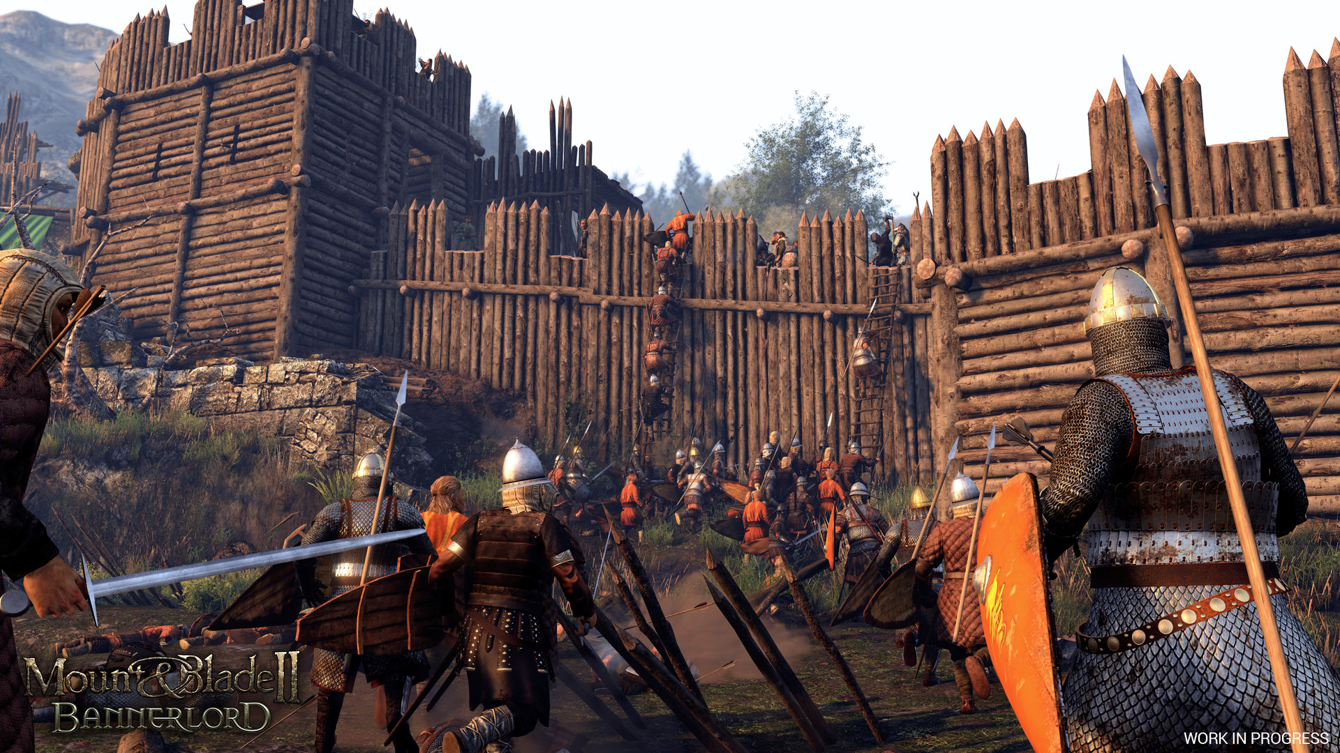 Prix Store Banne Forum Mount Blade Ii Bannerlord On Steam