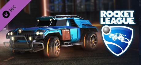 Nissan Gtr Car Hd Wallpapers Rocket League 174 Marauder On Steam