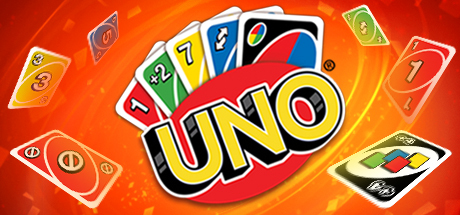 Ps4 Wallpaper Hd Uno On Steam