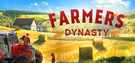 3d Animation Wallpaper For Pc Download Farmer S Dynasty On Steam