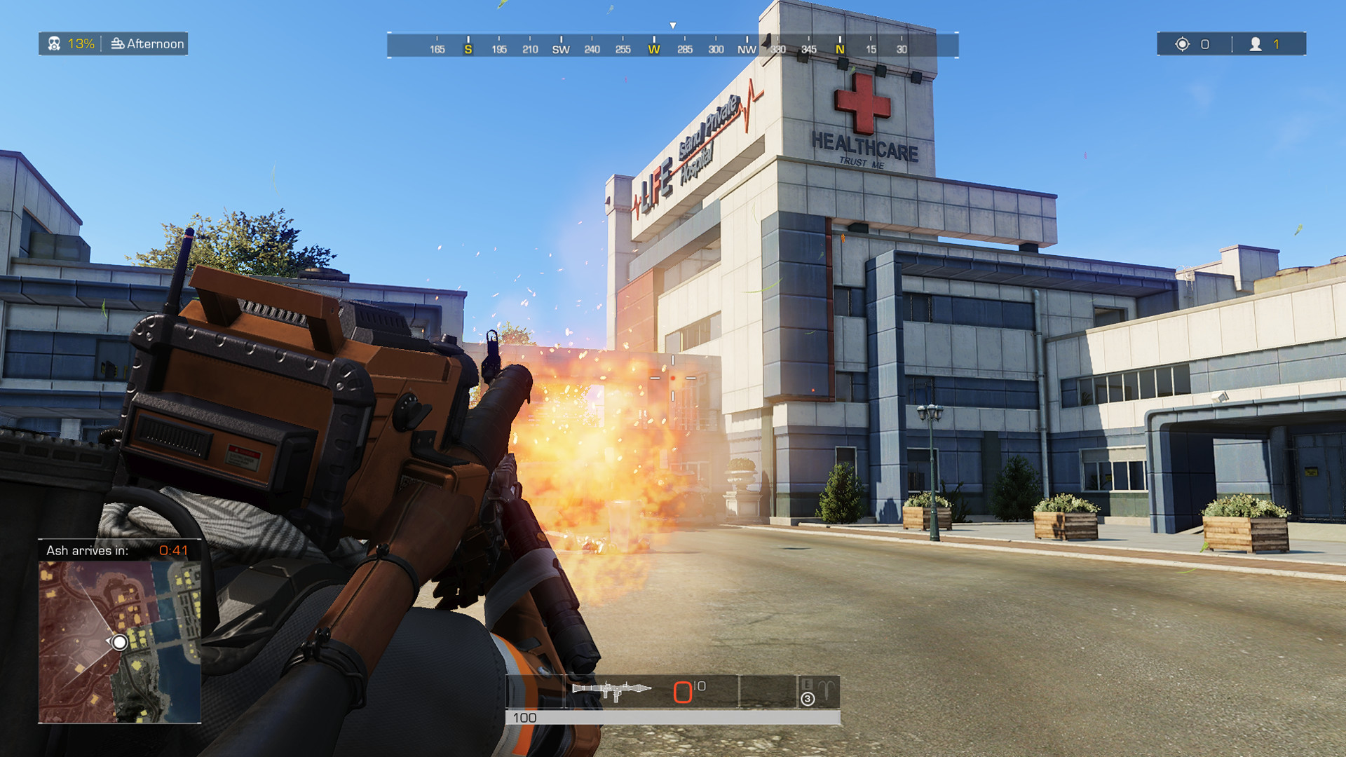 Cuisine Royale Malware Ring Of Elysium On Steam