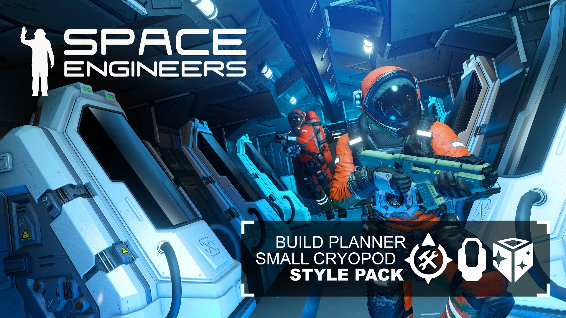 Harga Cat No Drop 2018 Space Engineers