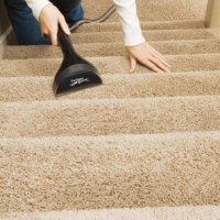 Got Animals?  Here is the Best Steam Cleaner for Pets 2014