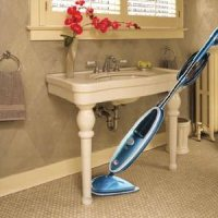 What is the Best Mop for Wood Floors in 2014?