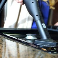 What is the Best Steam Mop for Tile and Grout in 2014?