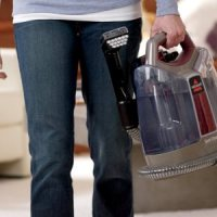 What is the Best Steam Cleaner for Couch? 2014
