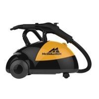 What is the Best Grout Steam Cleaner? 2014-2015