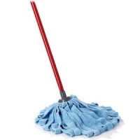 Need the Best Mop for Tile Floors? 2014-15