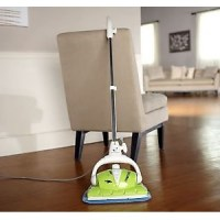 Top Rated Floor Steam Cleaners for 2015-2016