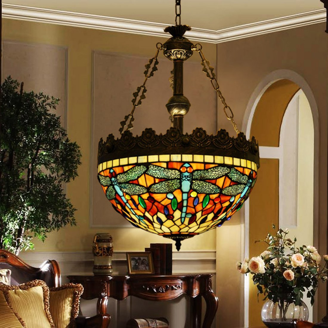 Qvc Tiffany Lamps Uk by 100 Tiffany Style Lamps Qvc Uk Best 25 Stained  Glass Floor  100    Qvc Tiffany Lamps Uk     100 Qvc Outdoor Lighting Pre Lit 6  . Tiffany Style Lamps Qvc Uk. Home Design Ideas