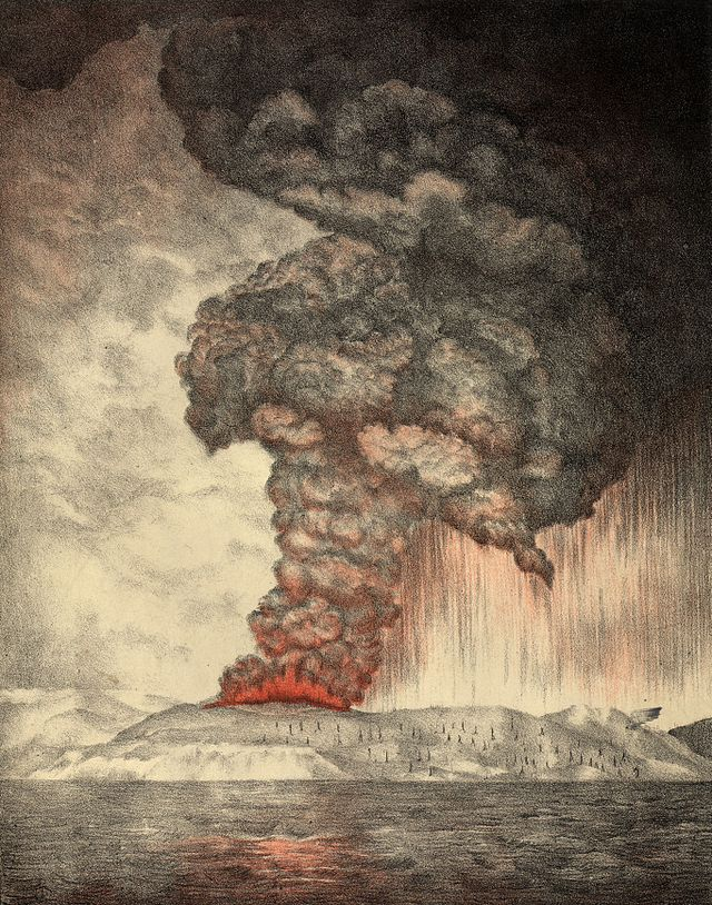 Krakatoa_eruption_lithograph (1)