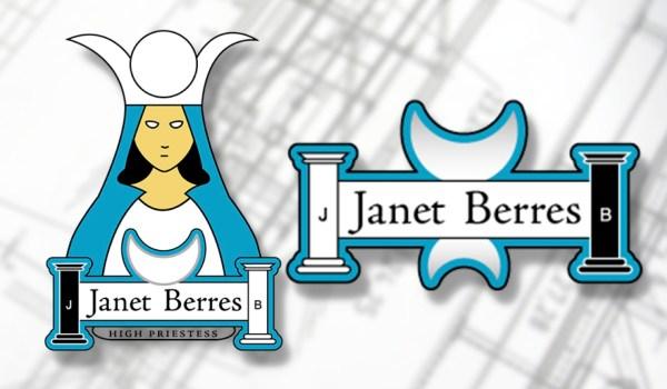 Berres
