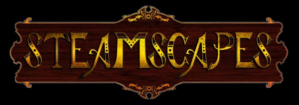 Steamscapes-Logo-Edited