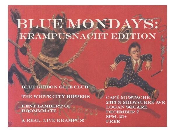 Krampus_Monday copy