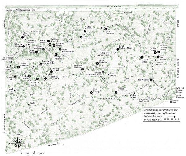 graceland_map
