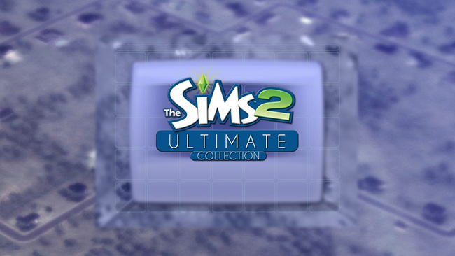 The Sims 2 Free Download (ALL DLC\u0027s) » STEAMUNLOCKED