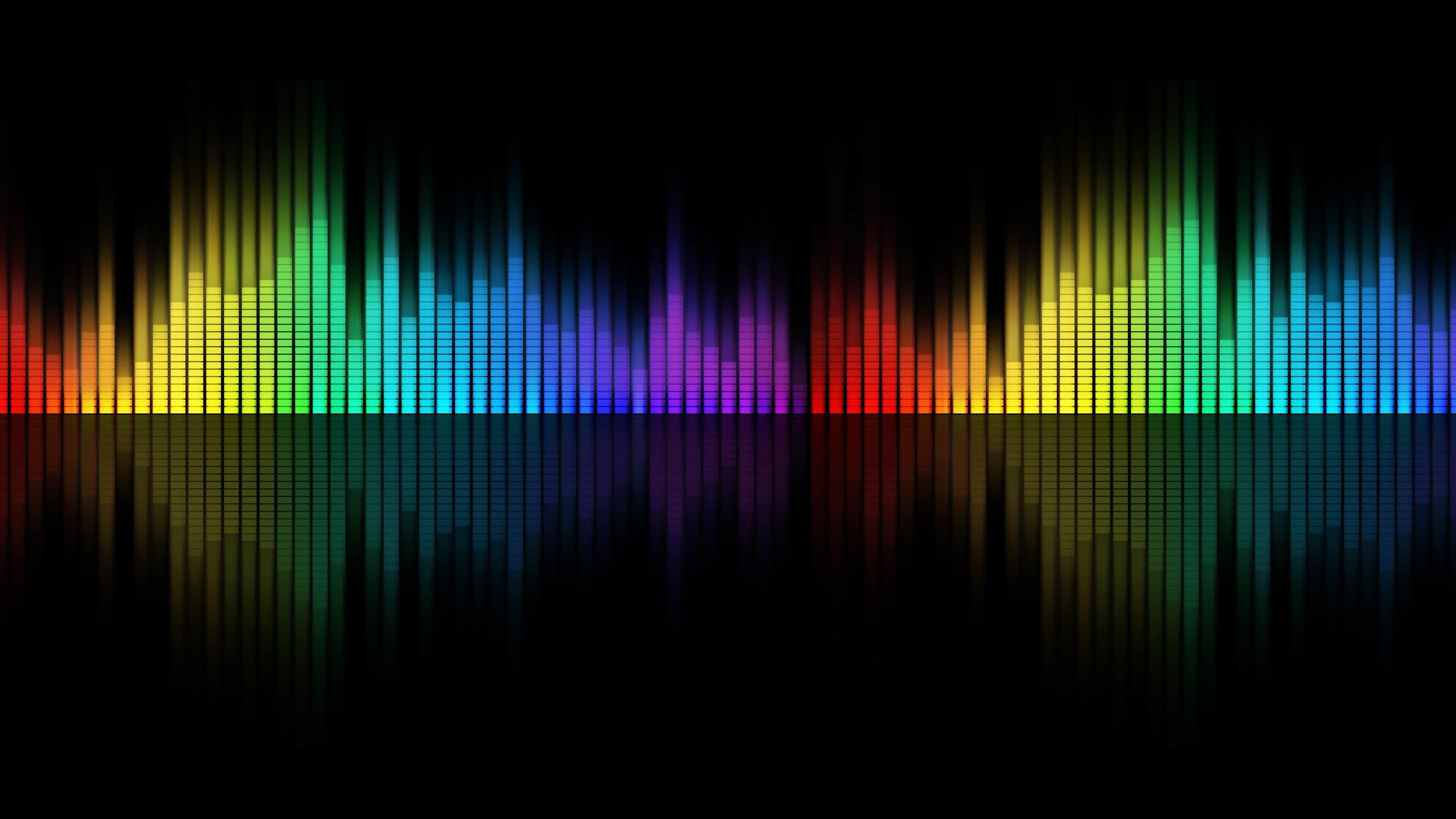 Razor 3d Wallpaper Steam Workshop Audio Visualizers