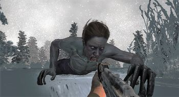 Steam 7 Days To Die Zombie Guide