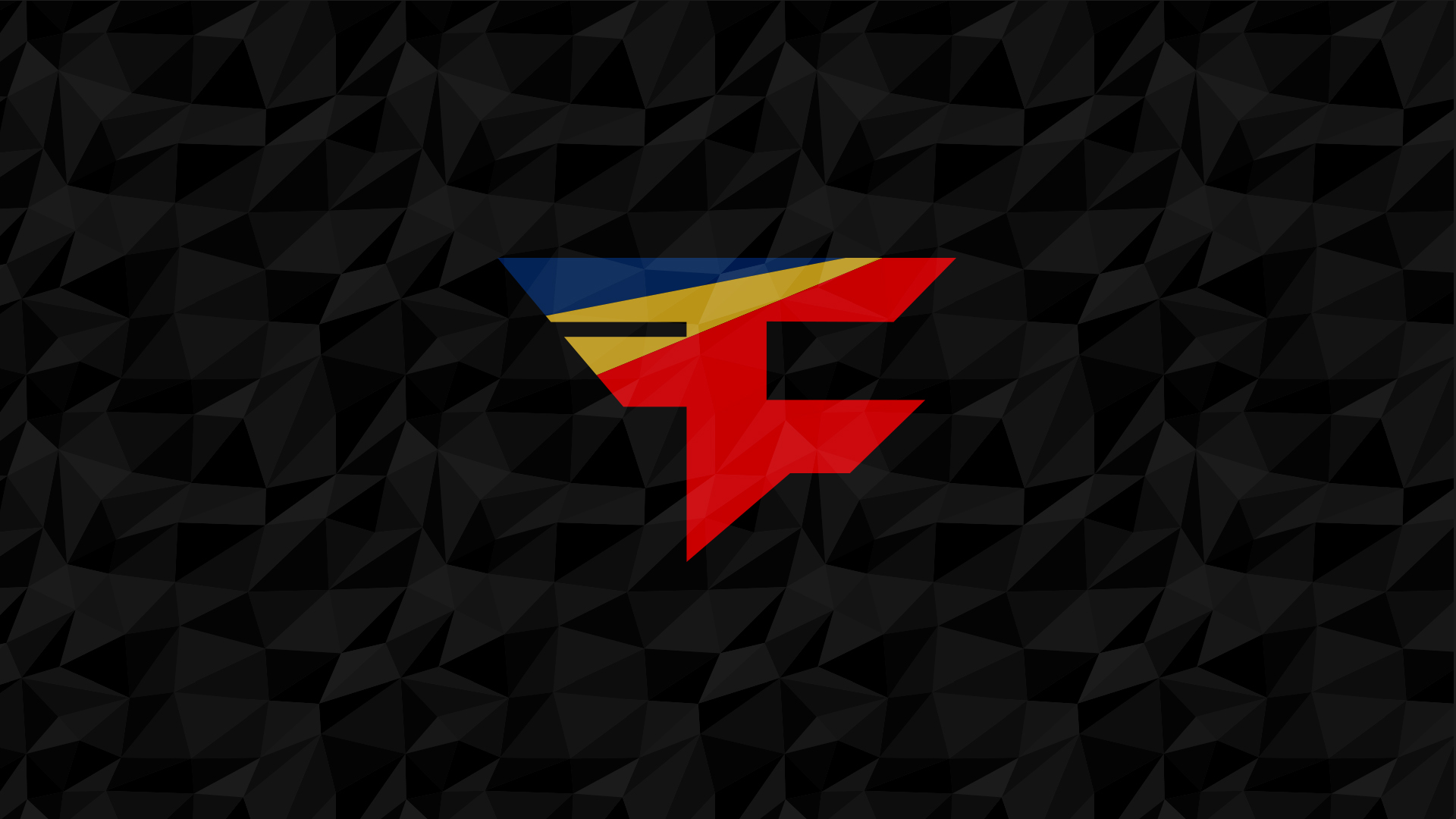 Fnatic Wallpaper Iphone Steam Community Guide Wallpapers With Teams Cs Go