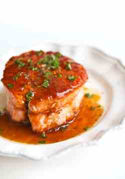Great Magical Butter Sauce Recipe Salmon Steak Recipe Pan Fried Salmon Steak Recipes Grilled Magical Butter Sauce Salmon Salmon