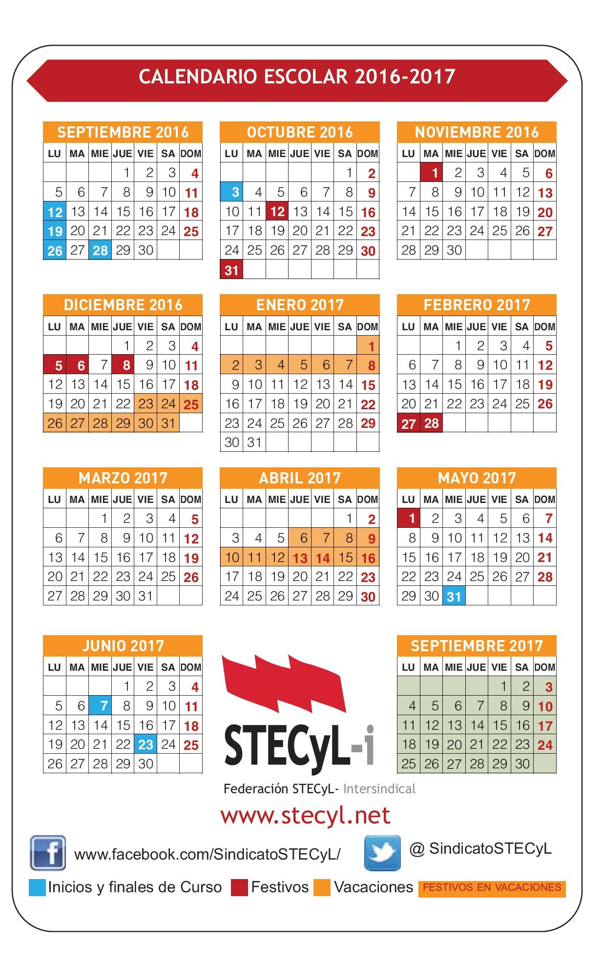 Java Calendar Add X Days Java Date And Calendar Examples Mkyong Calendario Escolar En Galicia