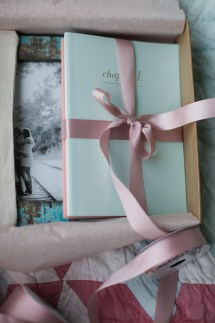 Client_Gifts-August2015007