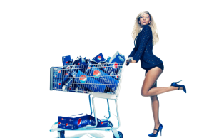 Beyonce_pepsi_png_by_avriljessie-d60i6m7