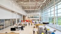 Office Design Consulting & Space Planning - Steelcase