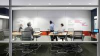How Workspace Design Fosters Innovation - Steelcase