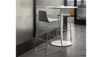 Coalesse Contemporary Montara650 Table - Steelcase