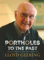 Portholes to the Past cover
