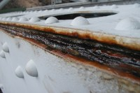 How To Protect From Steel Corrosion